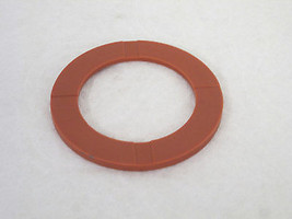 AC Delco 8684473 GM Auto Transmission 3rd Clutch Housing Orange Thrust Washer - $8.42