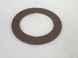 AC  Delco 8684469 GM Auto Transmission 3rd Clutch Housing Brown Thrust Washer - $7.28