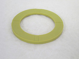 AC Delco 8684475 GM Auto Transmission 3rd Clutch Housing Yellow Thrust Washer - $8.46