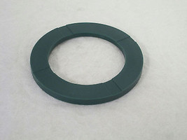 NEW AC Delco 8684477 GM Auto Transmission 3rd Clutch Housing Green Thrust Washer - $7.92