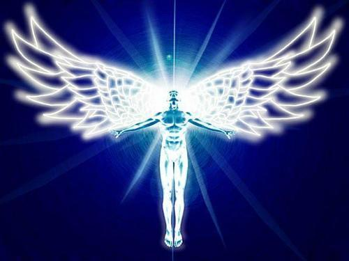 MAGICK  TEA CANDLES MONEY ,PROSPERITY ,ABUNDANCE  CELTIC RITUALS 3 POWERFUL