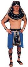 Pharoah Costume - $89.13