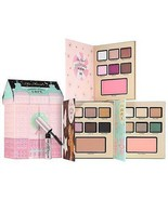 Too Faced Grand Hotel Cafe Face Makeup Eyeshado... - $189.99