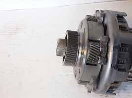Genuine ACDelco 8682114 GM Auto-Trans 3rd Clutch Housing Assembly (Complete) image 2