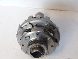 Genuine ACDelco 8682114 GM Auto-Trans 3rd Clutch Housing Assembly (Complete) image 3