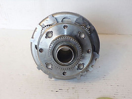 Genuine ACDelco 8682114 GM Auto-Trans 3rd Clutch Housing Assembly (Complete) image 4