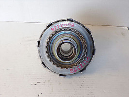 Genuine ACDelco 8682114 GM Auto-Trans 3rd Clutch Housing Assembly (Complete) image 6