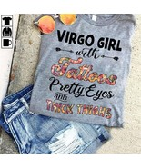Virgo girl thumbtall