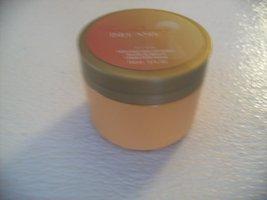 Avon Far Away Dreams Perfumed Skin Softener - $14.99