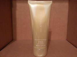 Avon Attraction for Her Shower Gel 6.7 Fl. Oz. - $7.83