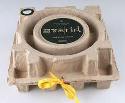 """Seletti CtrlZak East West 7.6"""" Bone China Porcelain Hybrid Collection Bauci Bowl image 10"""
