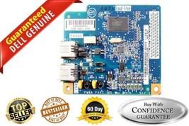 Dell 2135 2135cn Fax PWBA Option Board P370C 0P370C - $54.99