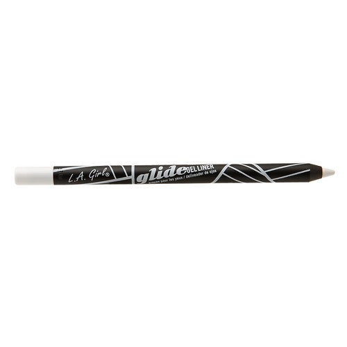 Primary image for L.A. Girl Glide Gel Liner, Whiten 369