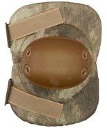 ALTA 53010.18 AltaFLEX Elbow Protector Pad, A-TACS AU Cordura Nylon Fabr... - $19.59