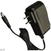12v 12 volt adapter cord = Motorola DSL Modem 2210 power PSU wall ac dc ... - $10.00