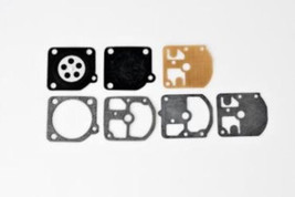 Homelite 240  245, 330 OEM Zama Carburetor Kit GND 2 OD - $7.91