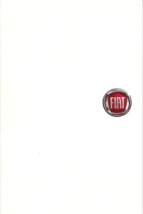 2012 FIAT 500 500c small sales brochure catalog US 12 auto show - $6.00