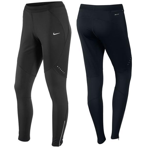 284321b4b59e Nike Shield Women s Running Tights All and 32 similar items. 57