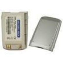Kyocera 5135 Li-ion after market battery - $6.79