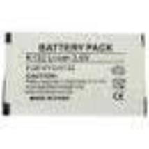 Kyocera K322 K323 Li-ion after market battery - $6.79