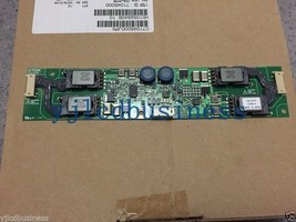 New Cxa 0370 Pcu P154 E Backlight Inverter 90 Days Warranty - $139.65