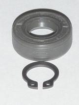 Welbilt Bread Maker Machine Pan Seal + Snap Ring for Model ABM6800 (10MSR) - $13.09