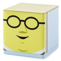 New Hallmark Disney The Muppets - CUBEEZ Dr. Bunsen Honeydew Container -... - $9.75