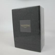 VALENTINO UOMO EDITION FELT by Valentino 100 ml/3.4 oz Eau deToilette Sp... - $158.39