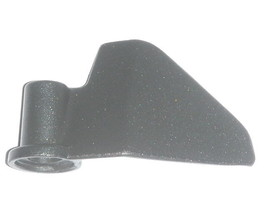 Unold Backmeister Breadmaker Kneading Blade Paddle for model 68110 (S) - $10.03