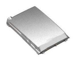 LG 4050 silver after market battery - lot of 10 - $37.94