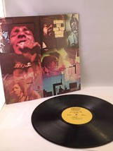 Fly and the Family Stone Record STAND LP Vinyl Album NM E Epic BN 26456 - $36.00