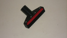 Hoover Canister Upholstery Brush with nobe Generic Part 40170508 - $10.95