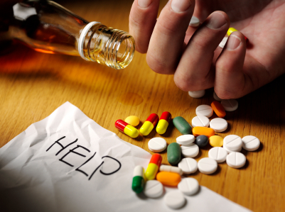 Addictionquad