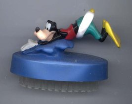 Disney Goofy Scuba Diver rare Unique item - $15.99
