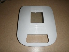 Toastmaster Bread Maker Machine Lid for Model 1148 & 1148X - $18.69