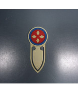 St. Labre Indian School Plastic Book Mark - $6.95