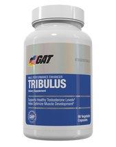 GAT Tribulus Capsules, 90 Count - $16.43