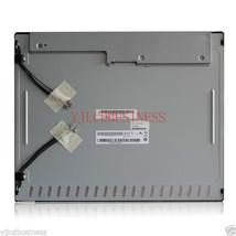 New 17' Auo M170 Eg01 V0, M170 Eg01 V.0 Tft 1280*1024 Lcd Panel Warranty - $93.10