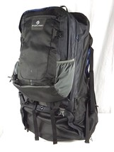 Eagle Creek Rincon 90L Travel Backpack - Retails for $295 ! - $125.00