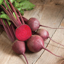 Red Ace Beet Seed ,Vegetable Seeds,  Ship From US - $15.00