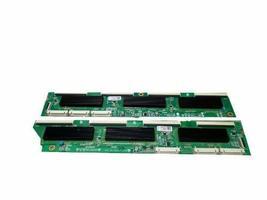 LG 60PA6500 Y BUFFERS EAX64297301/EAX64279601