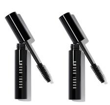 Bobbi Brown Everything Mascara in Black - Lot of 2 - Sample Size - $20.98