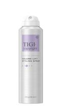 TIGI Copyright Volume Lift Styling Spray, 8oz