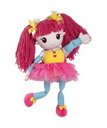 Adora Mixxie Mopsie Hugsy Daisy - 16 Soft Interchangeable Play Set Doll ... - $43.06