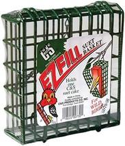 C&S EZ Fill Suet Basket - $7.34