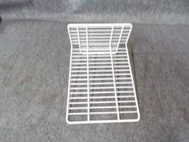 5026JJ1018A Kenmore Whirlpool Freezer Wire Rack - $40.00