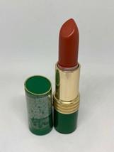 Revlon Moon Drops Lipstick - FIERY CLAY - New Unsealed - $39.99