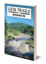 3d gem trails of washington thumb200