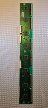 "LG 42"" 42PA4500-UF Buffer Board EBR73575401 - EAX64286201 (Tested/Working) - $33.24"