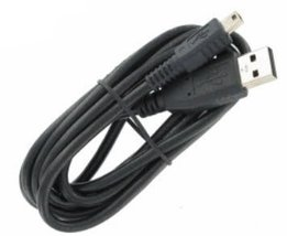 Motorola MJ270R Talkabout Portable Radio Charging USB 2.0 Data Cable! This pr... - $8.77